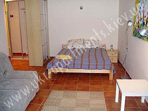 apartment 1349