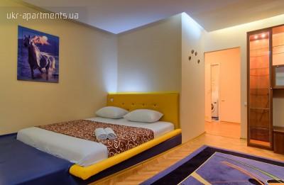 apartment 1353