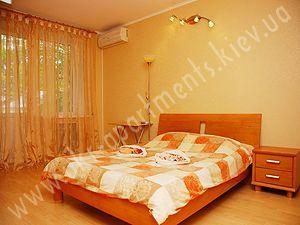 apartment 1354
