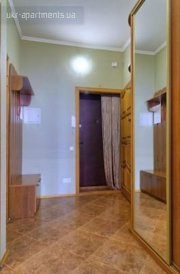 apartment 1355