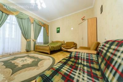 apartment 1356