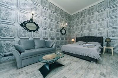 apartment 1372