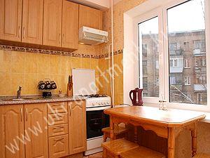 apartment 1378