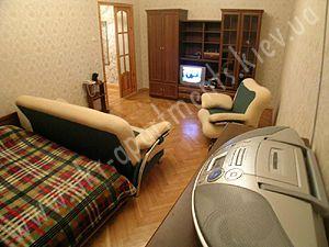apartment 1379
