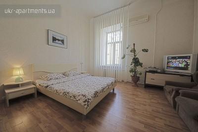 apartment 1383