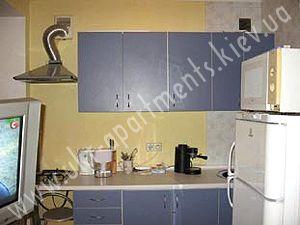 apartment 1388