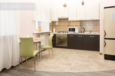apartment 1399