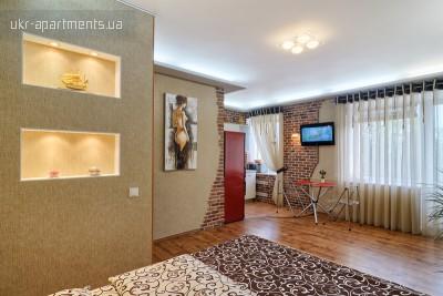 apartment 1402