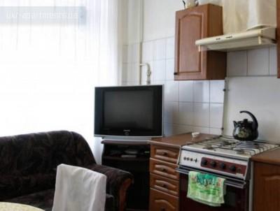 apartment 1403