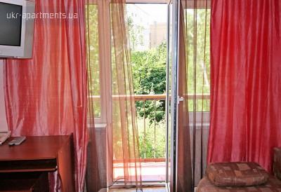 apartment 1408
