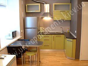 apartment 1410