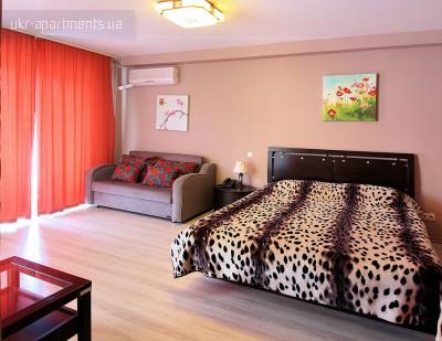 apartment 1412
