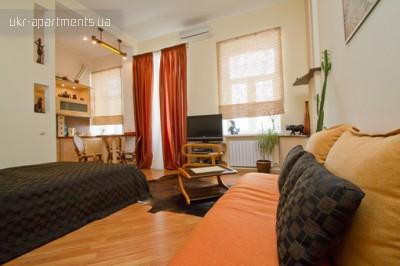 apartment 1416