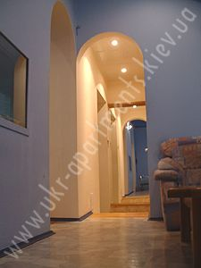 apartment 1417