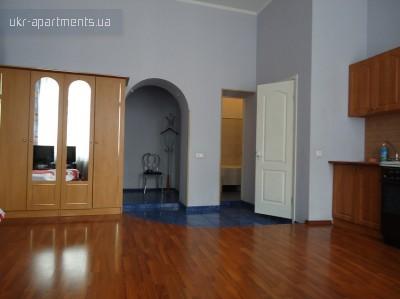 apartment 1419