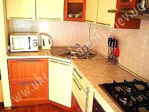 apartment 1423