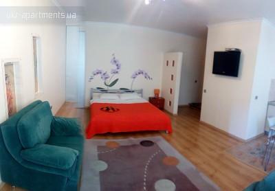 apartment 1427