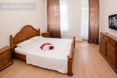 apartment 1430