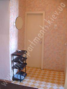 apartment 1431