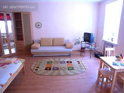 apartment 1439
