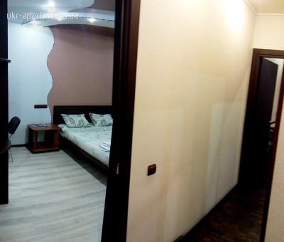 apartment 1457