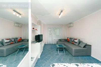 apartment 1461