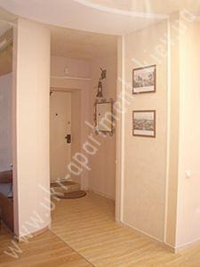 apartment 1475