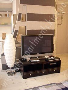apartment 1481