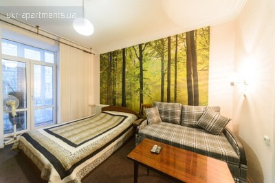 apartment 1483