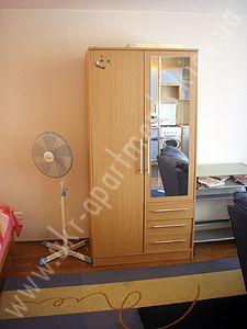 apartment 1485