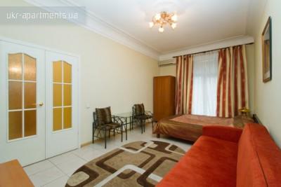 apartment 1490
