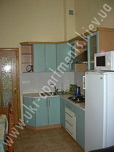 apartment 1493