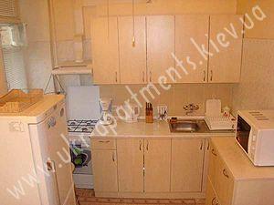 apartment 1496