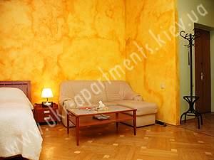 apartment 1499