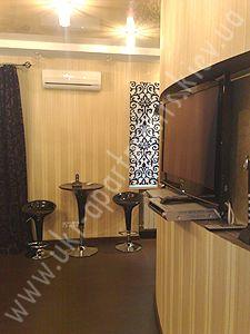 apartment 1500