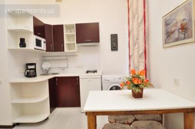 apartment 1510