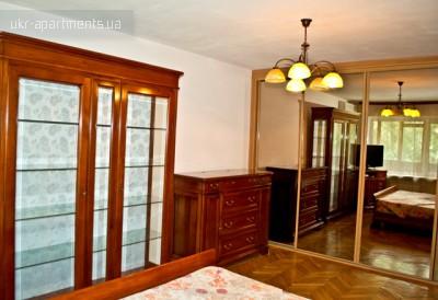 apartment 1514