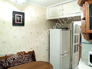 apartment 1515