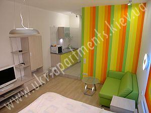 apartment 1521