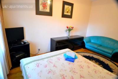 apartment 1522