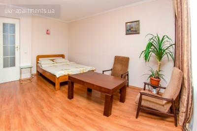 apartment 1525