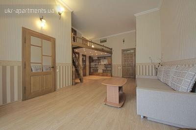 apartment 1530
