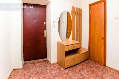 apartment 1532