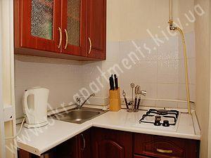 apartment 1545