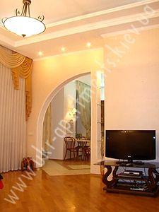 apartment 1548
