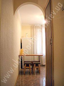 apartment 1549