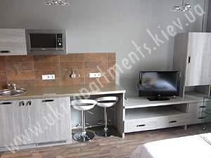 apartment 1553