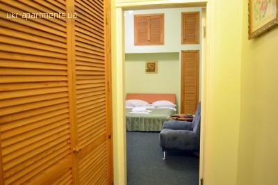 apartment 1560