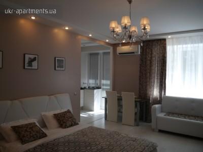 apartment 1562