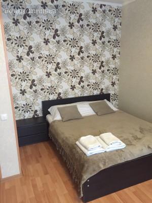 apartment 1563
